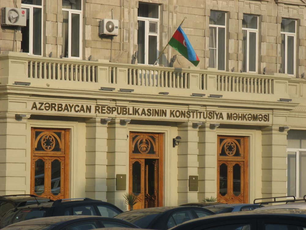 Constitutional_Court_of_the_Respublic_of_Azerbaijan_-_panoramio.jpg