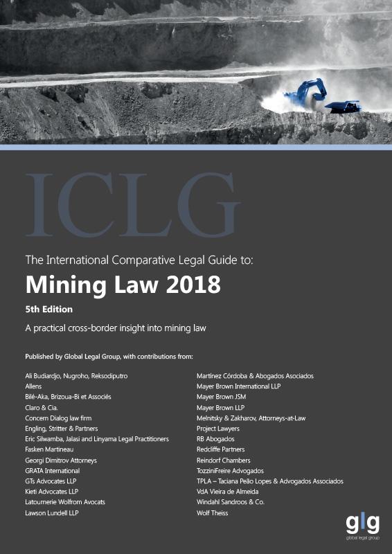 Mining_Law_2018.jpg