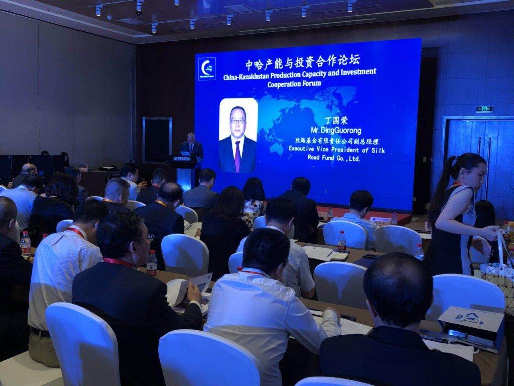 WeChat Image_20180917083946.jpg