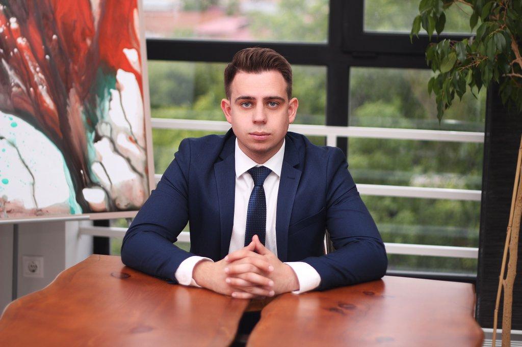 Владислав Симон.JPG