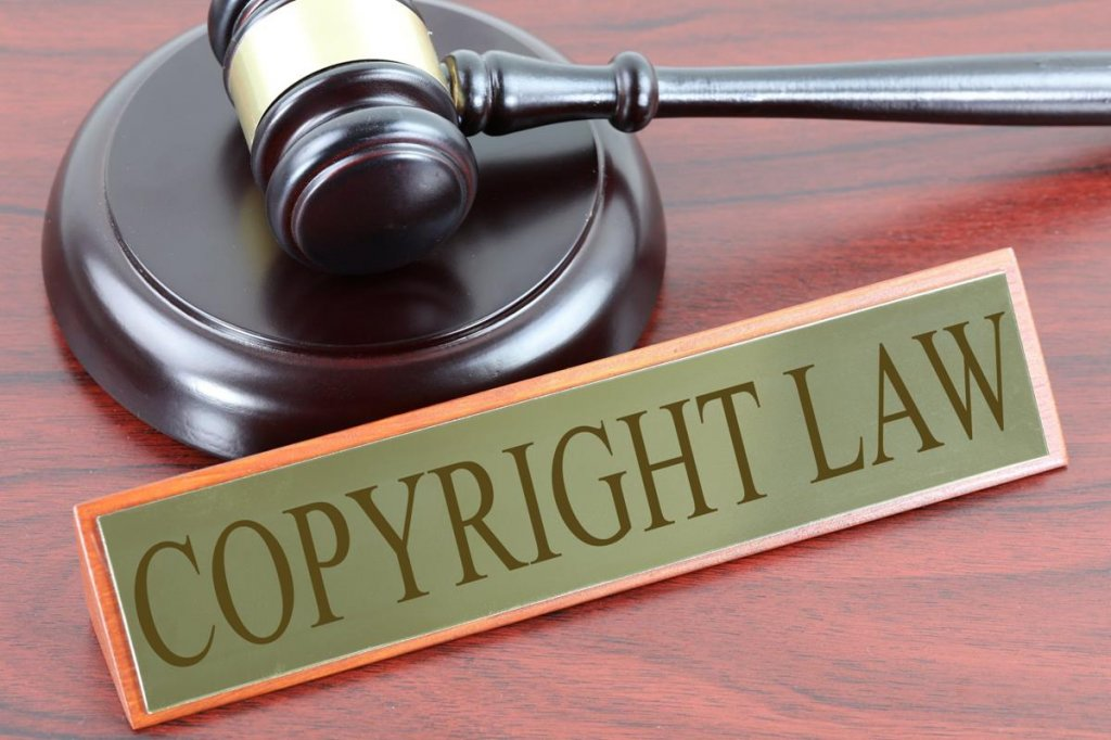 copyright-law.jpg