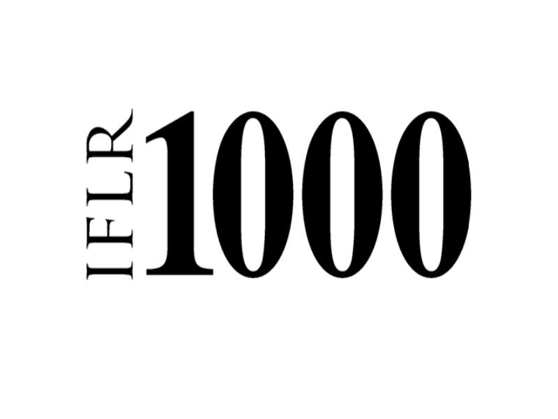 IFLR1000logo.jpg