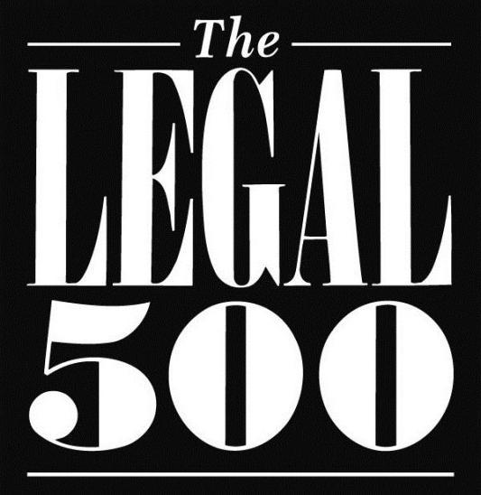 legal-500-e1435864833366 (2).jpg