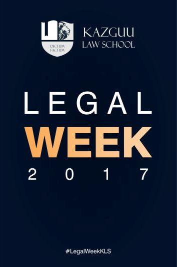Legal-Week-_POSTER.jpg