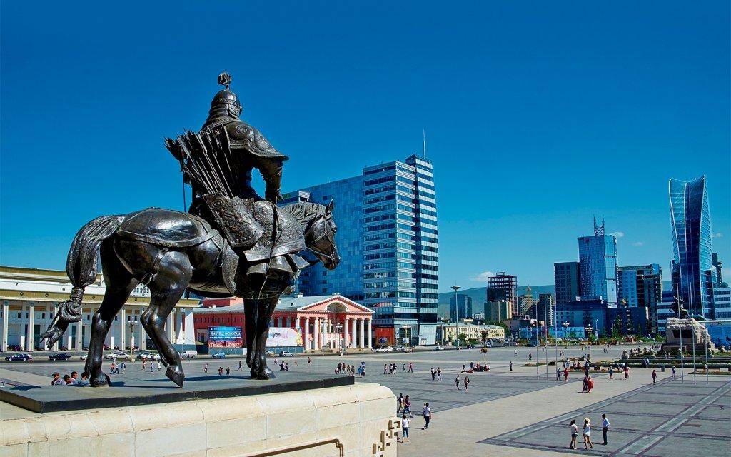 mongolia0815!!!!!.jpg