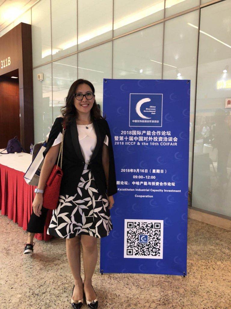 WeChat Image_20180917083929.jpg