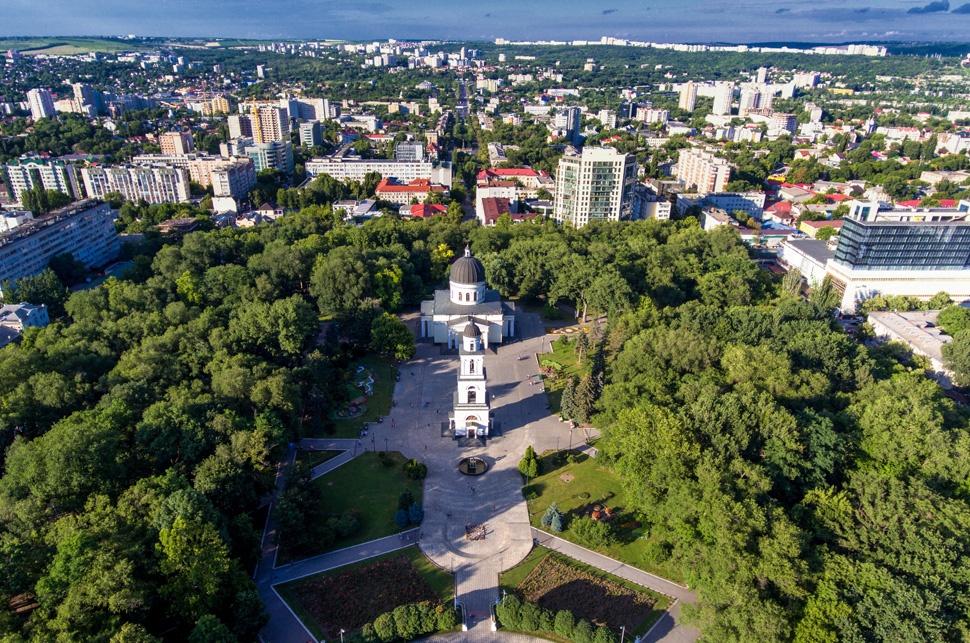 TFS_Moldova_970X643.jpg